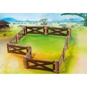 Tarc Safari Playmobil