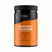 Prozis Energy Charge - Pre Workout 800 g