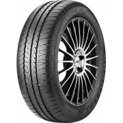 Goodyear Eagle NCT5 205/55R16 91V * RUNFLAT