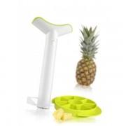 Vacu Vin ananász szeletelő szett 3 részes - 8960461