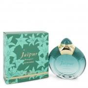 Jaipur Bouquet by Boucheron Eau De Parfum Spray 3.3 oz