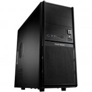 Carcasa Cooler Master Elite 342 Black