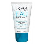 Uriage Eau Thermale Crema Mani Acqua