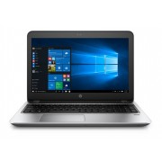"Laptop HP Probook 450 G4 (2RR53ES)15.6""FHD AG,Intel Core i5-7200U/8GB/1TB/Intel HD/FPR"