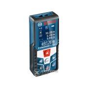 Telemetru cu laser Bosch GLM 50 C Professional
