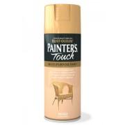 Vopsea Spray Painter's Touch Khaki 400ml