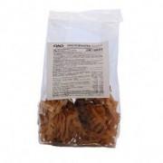 CiaoCarb Pasta Longa Protopasta Etapa 1 Tagliatelle 250 g