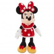 Peluche Minnie Mouse Rojo Disney Importado 46 cm altura