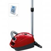 Прахосмукачка Bosch GL-30-BGL3A117