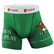 FC Loco FCLOCO Boxershort - FAULT - M