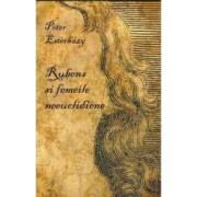 Rubens si femeile neeuclidiene - Peter Esterhazy