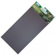 Aquapad JBL 100 x 40 cm