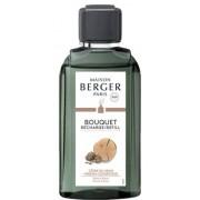 Maison Berger navulling Virginia Cedarwood - 200 ml