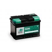 Akumulator za automobil MIDAC CELERIS 12V 100Ah D+ , MID600.035.079