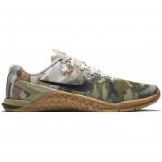 Zapatos Training Hombre Nike Metcon 4-Multicolor