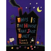 This Is the House That Jack Built, Paperback