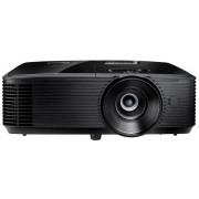 Videoproiector Optoma DH350, 3200 lumeni, 1920 x 1080, Contrast 22.000:1, HDMI