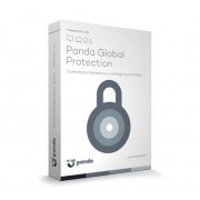 Panda Global Protection 2020 1 Rok 5-Geräte