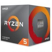 AMD Ryzen 5 3600X 3.8GHz Socket AM4 Processzor