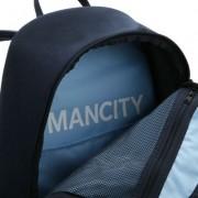 Футбольный рюкзак Manchester City FC
