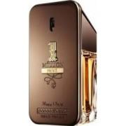 Apa de Parfum 1 Million Prive 50ml by Paco Rabanne Barbati 50 ml