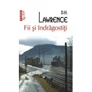 Fii si indragostiti (Top 10+)/D.H. Lawrence