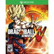 Игра Dragon Ball Xenoverse за Xbox One (на изплащане), (безплатна доставка)