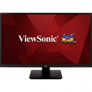 lcd zaslon 68.6 cm (27 palac) Viewsonic VA2710-MH ATT.CALC.EEK a (a+++ - d) 1920 x 1080 piksel HD 1080 p 5 ms vga, hdmi™,
