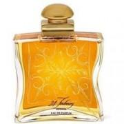 Hermes 24 Faubourg Eau De Parfum 50 Ml Vapo
