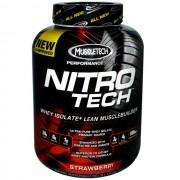 Nitro Tech Performance Series 907 g
