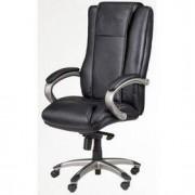 US MEDICA Chicago Офисное массажное кресло