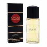 Yves Saint Laurent - Opium edt 50ml (férfi parfüm)