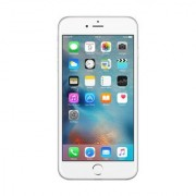 Apple Iphone 6 Plus 16GB - Excellent Condition (3 Months Warranty Bazaar Warranty)