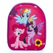 My Little Pony Roze My Little Pony rugzakken