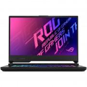 Laptop Asus ROG Strix G512LWS-AZ003 15.6 inch FHD Intel Core i7-10750H 16GB DDR4 1TB SSD nVidia GeForce RTX 2070 8GB Black