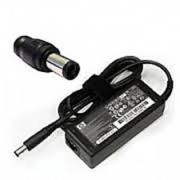 LAPTOP CHARGING AC ADAPTER COMPATIBLE FOR HP PAVILION G6-1100AX G6-1100ET