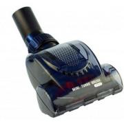 Mini turbo kartáč ROWENTA ZR900601