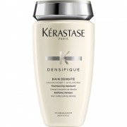 Densifique Bain Densite Bodifying Sampon Unisex 250 ml