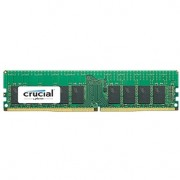 D4 8GB 2400-17 ECC DRx8