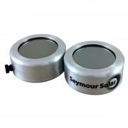 Seymour Solar Filtre Seymour Solar Helios Solar Glass Binocular 95mm