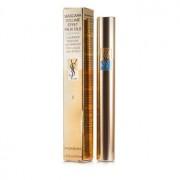 Yves saint laurent volume effet faux cils 02 burnt brown mascara waterproof 6.9 ml