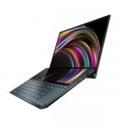 ASUS UX481FL-WB701R i7-10510U/16G/512G/MX250/W10P 90NB0P61-M05590