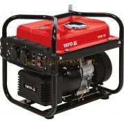 Yato Inverteres áramfejlesztő 2000W (YT-85482)