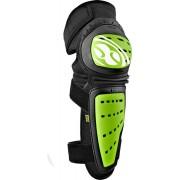 IXS Mallet Protetor de joelho Verde S