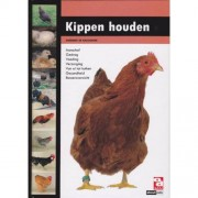 Welzo Media Prod. Bv Kippen Houden Over Dieren - A. Tasseron