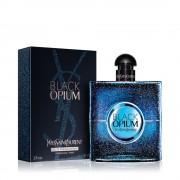 YVES SAINT LAURENT - Opium Black Eau De Parfum Intense EDP 90 ml női