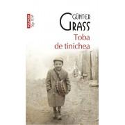 Toba de tinichea (Top 10+)/Gunter Grass
