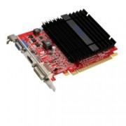 Видео карта AMD Radeon™ R5 230, 1GB, MSI Radeon R5 230, PCI-E 2.1, DDR3, 64 bit, 1x VGA, 1x HDMI, 1x DVI