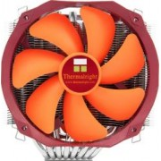 Cooler procesor Thermalright SilverArrow IB-E Extreme