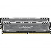 Mémoire RAM BLS2C8G4D240FSB